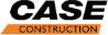 Case Construction Skid Steer